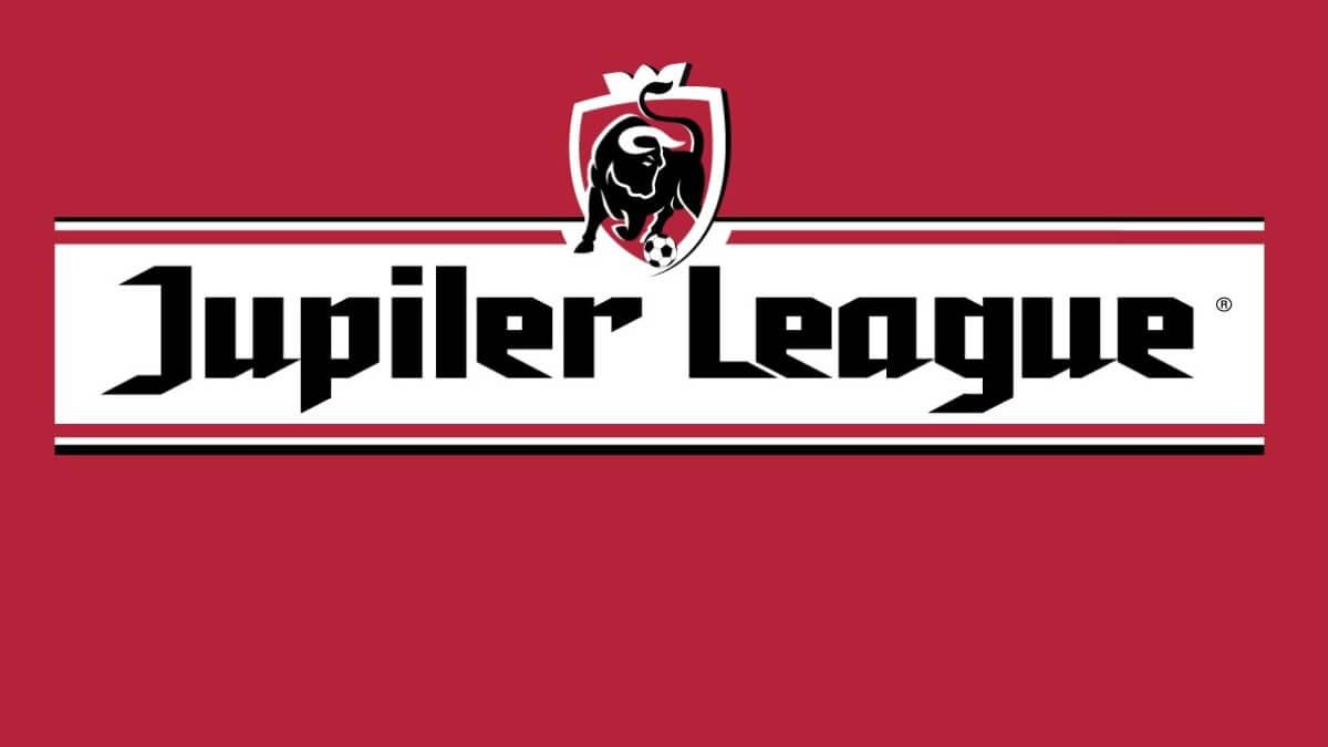 Сможет ли Локерен обыграть Сент-Труйден Прогнозы и ставки на чемпионат Бельгии 14 Октября 2017