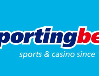 Бесплатный ТОТО от Sportingbet