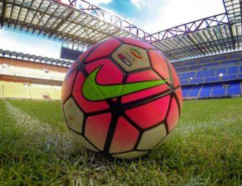Прогноз и ставки на матч Рома — Интер, 26 августа 2017