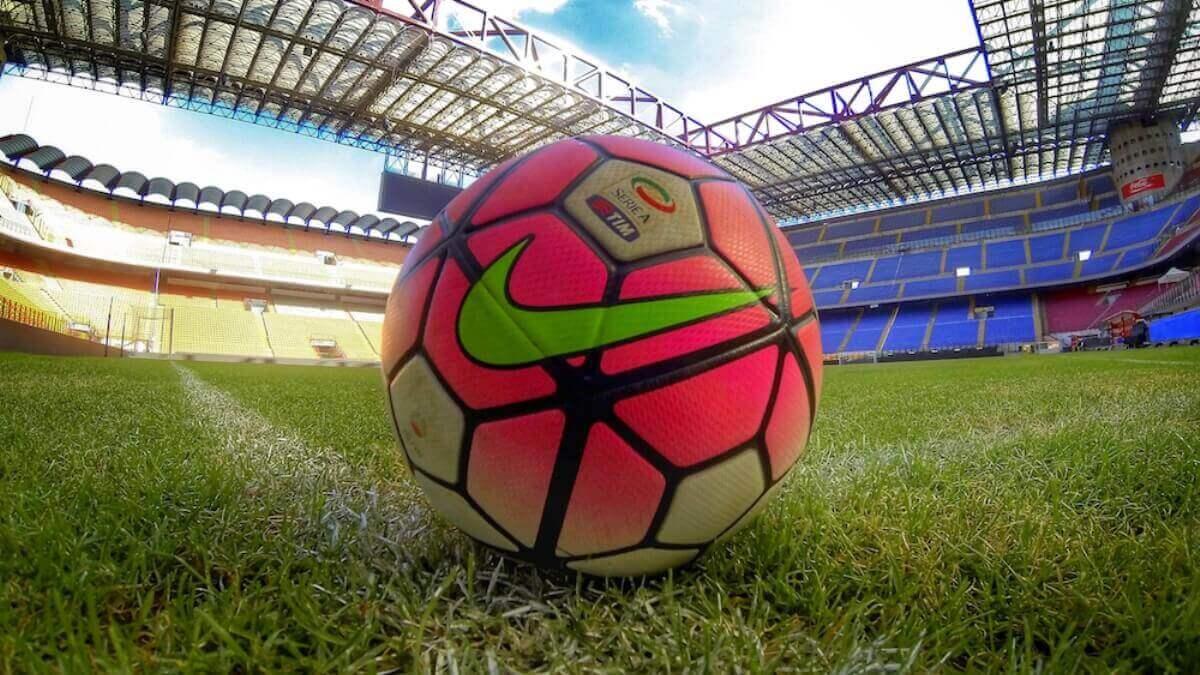 Прогноз на матч Милан - Кьево
