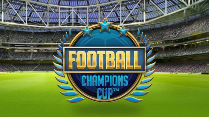 букмекерская чемпионат мира футбол
