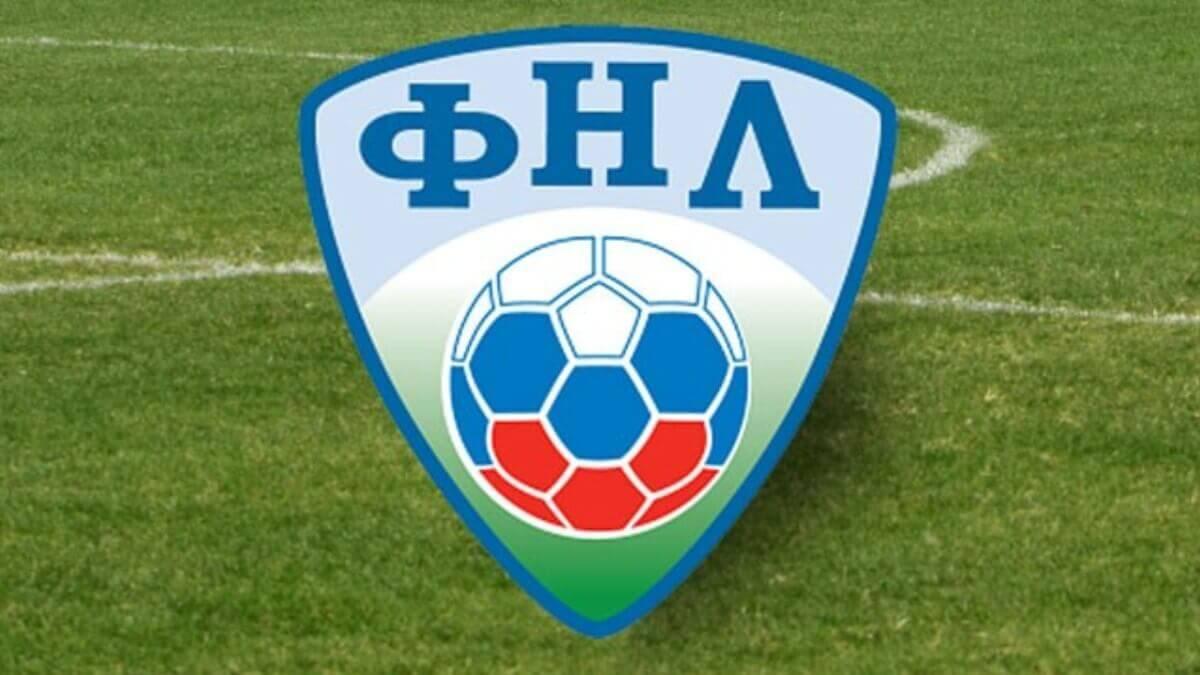Спартак Москва 2 — Сокол. Прогноз на матч (01.08.2016)