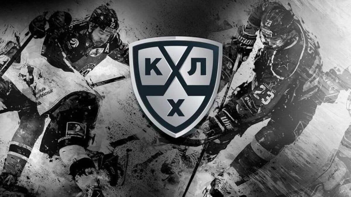 Прогноз на КХЛ: Динамо Москва – Спартак Москва – 5 ноября 2018 года