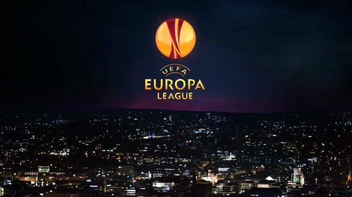 Прогноз лига европа