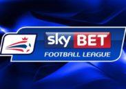 Прогноз и ставки на матч Шеффилд Юнайтед — Астон Вилла, 1 сентября 2018